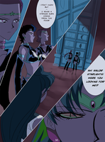 With a Sailor Yell - Page 30 by Nightfable