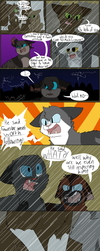 Dying Embers - 4/4 - Page 53 by 4ardy
