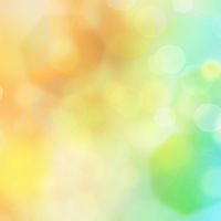 Bokeh Texture Set #1 - 5 by elephanh
