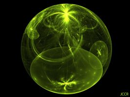 Sphere by jccrfractals