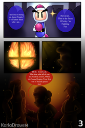 .BSR. Pg 3 by KarlaDraws14
