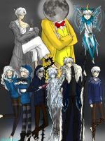 fav ROTG RPS by HezuNeutral