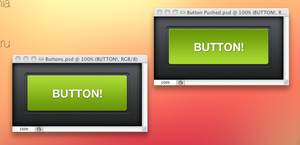 Buttons for All by axlsjolund