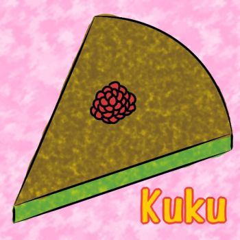 Kuku (Food) by k45mm