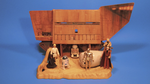 Kenner Star Wars  - Land Of The Jawas Playset. by Atariboy2600