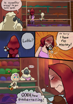 Lotta: Chapter2 page28 by TheNiceZombie