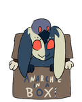 Anarchie in a Box! by Tales-of-Ocean-Heart