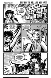 Shonen Punk! pg. 898-who-the-hell-are-you-guys by andehpinkard