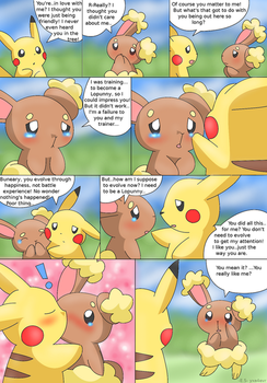 EFC - Page 4 by Endless-Rainfall
