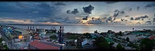 Guyana 2010 - Day 398 by jmbroscombe