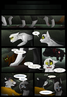 The Shadow Has Come.Page.26. by CHAR-C0AL