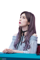 RED VELVET Irene PNG #8 by liaksia by liaksia