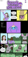 PWC page 2  by Froodals