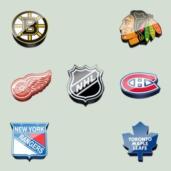 6a0d493ab Realyze 17 4 NHL - Original Six Icons by madeofglass13