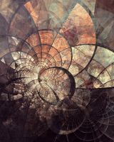 Patterns by chibiamy