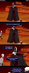 That Child page 2 by Maxlad