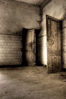Urban Decay8 by grigjr