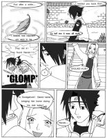 Sun and Moon_Ch1_Pg3 by AnimeFan-Artemis
