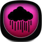 Boss weather icon by gravitymoves