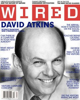 Atkins by Sternwise