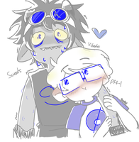 swap!davekat by P00rB01