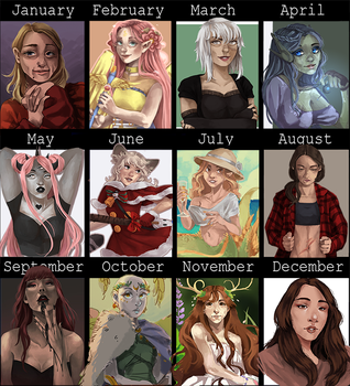 2016 Improvement by Enyoe