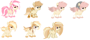 Breed for SweetKorruption (CLOSED) by AngeI-Bites
