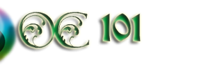 Characters 101 banner by AriaSnow