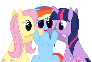 Boop by joeyh3