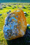 Trip to Kow-Ata-Colorful Stone by LicamtaPictures