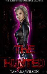 THE HUNTED ||COMMERCIAL PREAMDE(Available) by ImaraOfNeona