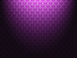 Damask Wallpaper 1 by mia77