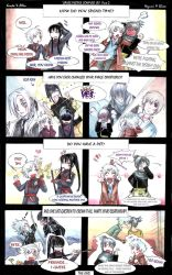 In comparison_part2_eng by RinaIzumo