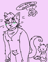 new carwol deswign downt stewal by gayspacer