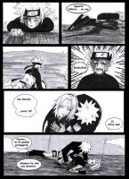 NaruSakuSasu dou: In the end 4 by maiwey