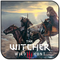Witcher3 V9 by sony33d