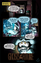 GOTF issue 11 page 16 by EvanStanley