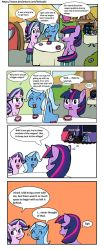 After Road to Friendship by Helsaabi