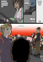 Serious Engineering - Ch. 6: Real - page 17 by RomanJones
