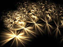 Fractal Stock 71 by BFstock