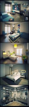interior.yda.02 by pitposum