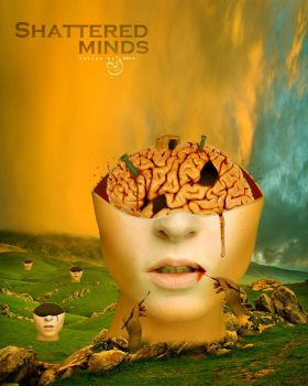 minds by masha3r-7sash-1