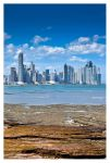 Panama City by markis024