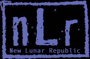 New Lunar Republic Logo by lonewolf3878