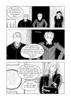 Chapter 5 Page 3 of Concerning Rosamond Grey by Hestia-Edwards