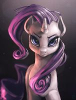 Anger by mrs1989