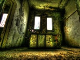 Rooms available XVI by CrawlingGirl
