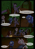 The Origins of Hollow Shades- Page 9 by LunarCakez