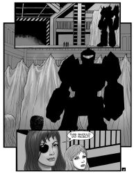 Mobilization page 6 by daimus888