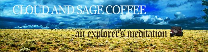 Third Coffee Header by LocationCreator